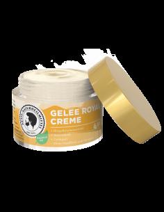 Gelee Royale Anti Aging... 2