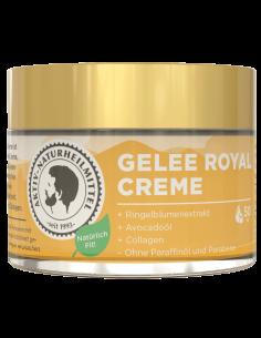 Gelee Royale Anti Aging...