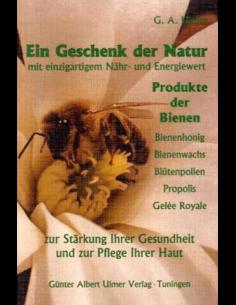 Ein Geschenk der Natur